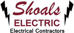 Shoals Electric Company, Inc.